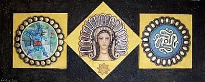 I simboli delle civiltà